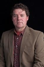 Henk Jan Wittink