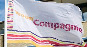 wooncompagnie-vlag