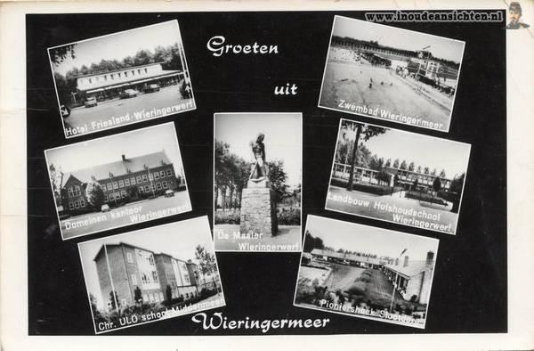 Wieringermeer524