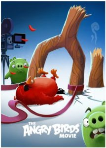 Angry-Birds-Pop-Angry-Birds-Movie-Poster-1-310x432