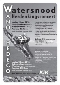watersnood-concert