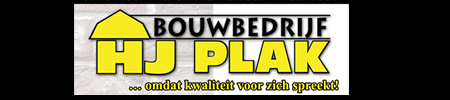 VVDM-Bouwbedrijf-HJ-Plak.jpg