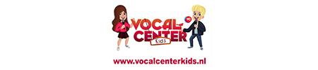 VVDM-VC-Kids.jpg